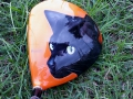 Black Cat 2.jpg