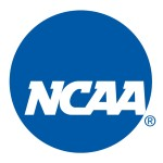 NCAA Teams